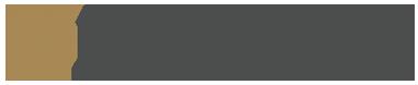 DishowitzLaw-logo-1
