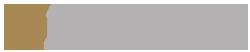 dishowitz-logo-2